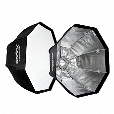 softbox-du-godox-grid-ue-60-2753