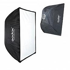 softbox-godox-80x120-ngam-bowen-2647