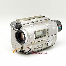 sony-ccd-trv138-hi8-handycam-camcorder---moi-89-1956