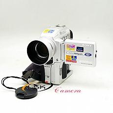 sony-carl-zeiss-120x-digital-zoom-handycam---moi-90-1955