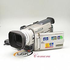 sony-handycam-dcr-trv900-camcorder---moi-90-2008