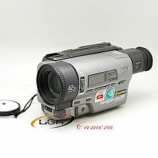 sony-handycam-hi8-ccd-tr3300e---moi-85-1957