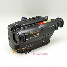 sony-handycam-video-hi8-ccd-tr850-20x---90-1958