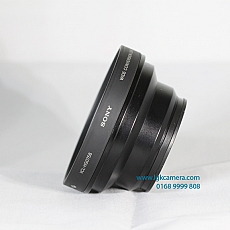 sony-wide-converter-x07-vcl-hg0578-1158