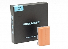 pin-soulmate-sh-lpe6-2827