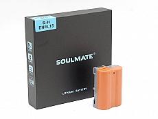 pin-soulmate-sh-en-el15-2826