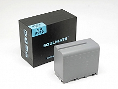 pin-soulmate-s-h-np-f970-2824
