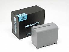 pin-soulmate-s-h-np-f970-2824