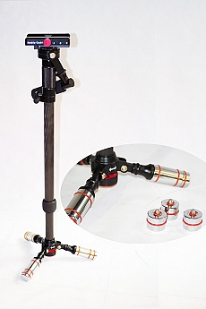 steadycam-noble-cabi-3-chan-2663