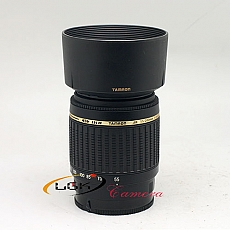 tamron-af-55-200mm-f-4-56-for-sony---moi-95-1286
