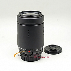 tamron-af-70-300mm-f-4-56-for-nikon---moi-89-1974