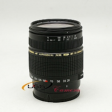 tamron-af-28-300mm-f-35-63-for-sony---moi-95-1625