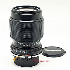 tamron-70-210mm-f-4-56-for-m42--olympus--minolta-md--nikon---moi-95-249