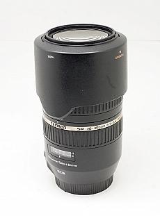 tamron-70-300mm-f-4-56-di-vc-usd---moi-97-2850
