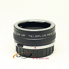 teleplus-mc4-2x-op-for-olympus---moi-90-1195