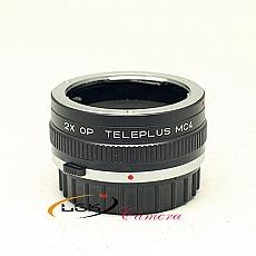 teleplus-mc4-2x-op-for-olympus---moi-90-1195