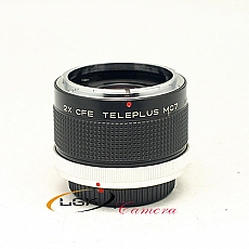 teleplus-mc7-cfe-2x-for-canon-fd---moi-90-1193