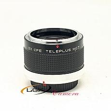 teleplus-mc7-cfe-2x-for-canon-fd---moi-90-1193