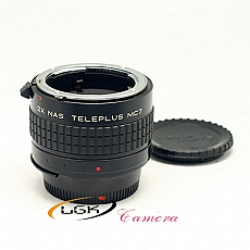 teleplus-mc7-nas-2x-for-nikon---moi-90-1191