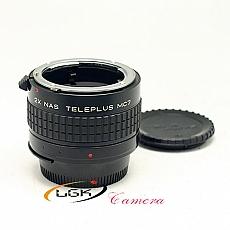 teleplus-mc7-nas-2x-for-nikon---moi-90-1191