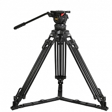 teris-trix-tx-v8t-plus-tripod-carbon-2803