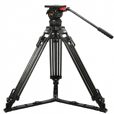 teris-trix-tx-v12-plus-tripod-carbon-2801