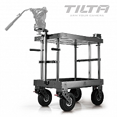 tilta-movie-cart-dolly-director-cart-for-film-video-max-load-500kg-2944