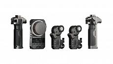 wireless-follow-focus-system-2717