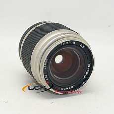 tokina-af-28-80mm-f-35-56-for-pentax---moi-89-2167
