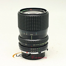 tokina-mf-35-70mm-f-35-rmc-for-minolta-md---moi-90-773