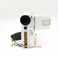 victor-gr-dvx-digital-video-movie-zoom-20x---moi-90-1961