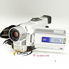 victor-jvc-gr-dvf202-digital-video-camera---moi-90-1962