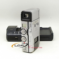 victor-digital-camera-x20---moi-80-1959
