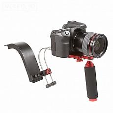 video-shoulder-stabilizer-cxs-1-2159