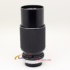 vivitar-mf-75-205mm-f-38-mc-for-canon-fd---moi-85-923