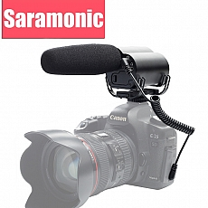 micro-saramonic-vmic-2787