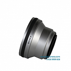 sony-wide-conversion-lens-vcl-hgd0758-x07-1160
