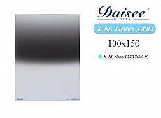 filter-daisee-100x150-x-as-gnd-r8-09-2775