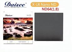 filter-daisee-x-lr-nano-nd6418-2777