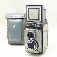 yashica-a-with-80mm-f-35-case---moi-90-2428