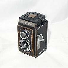 ikoflex-zeiss-ikon-tlr-camera-with-anastigmat-75mm-f35-lens---moi-95-2433