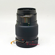 zenza-bronica-macro-zenzanon-e-100mm-f-4-lens-for-etr-from-japan---moi-90-1757
