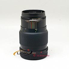 zenza-bronica-macro-zenzanon-e-100mm-f-4-lens-for-etr-from-japan---moi-90-1757