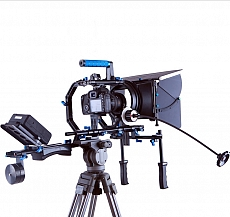 digital-dslr-camera-shoulder-rig-matte-box-m3-with-follow-focus-2374