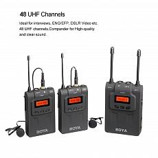 micro-uhf-wireless-boya-by-wm8-2551