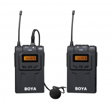boya-by-wm6-uhf-wireless-microphone-system-2212