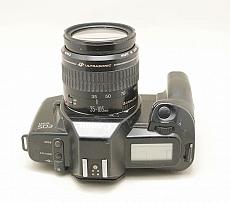 canon-650-film-2728