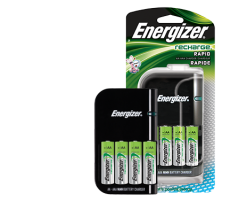 sac-energizer-rapid-charger---moi-100-2348