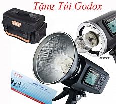 den-flash-ngoai-canh-godox-witstro-ad600b-ttl-2546