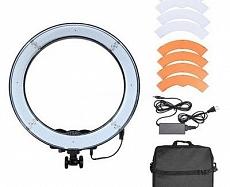ring-led-rl-18-55w-2781